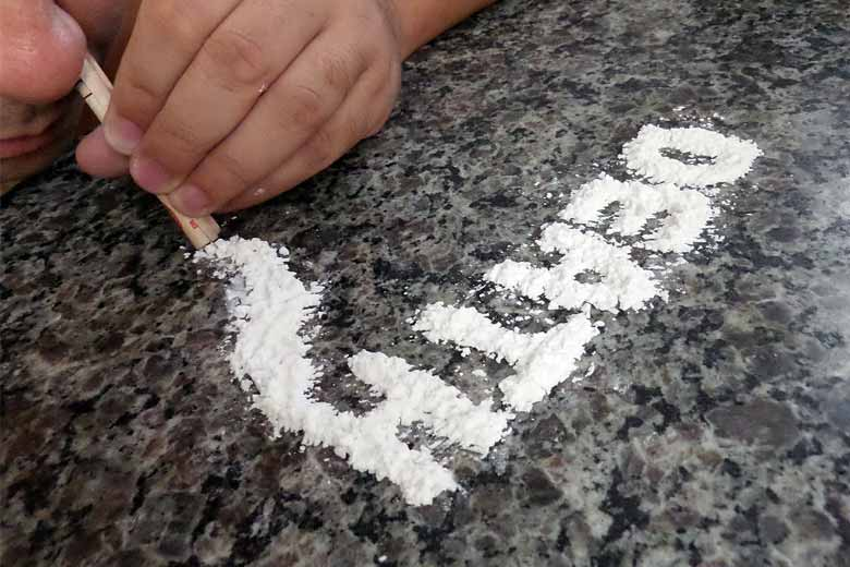cocaine-most-dangerous-drugs