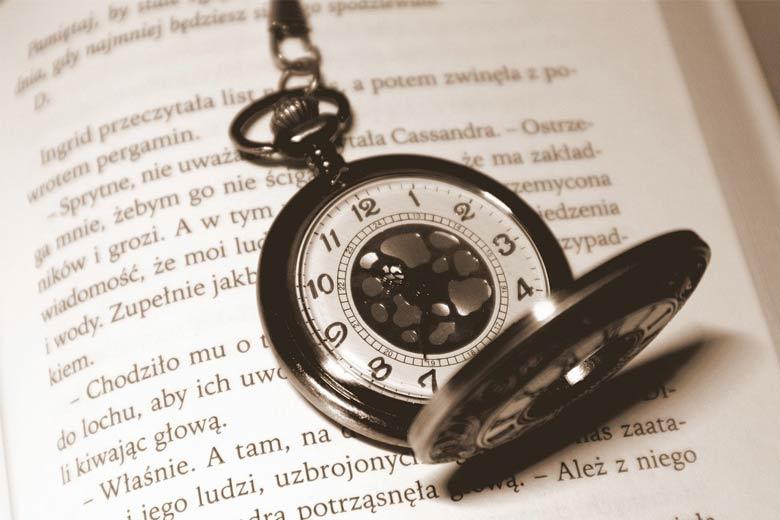 time-saving-activity
