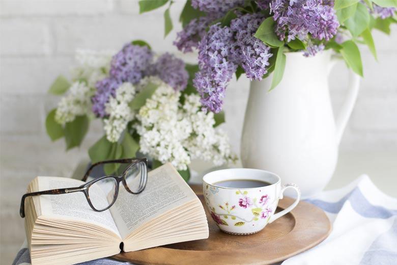 book-reading-longer-life